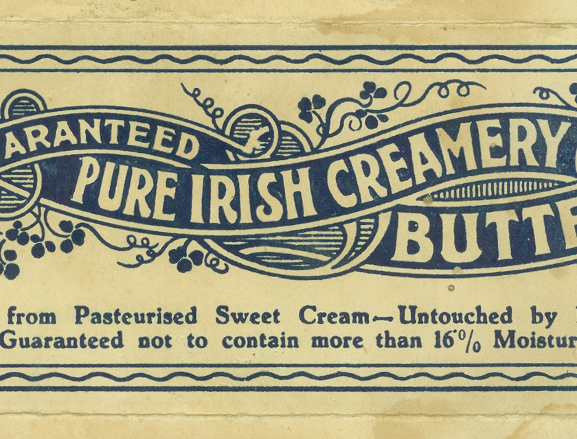 butter museum slideshow image